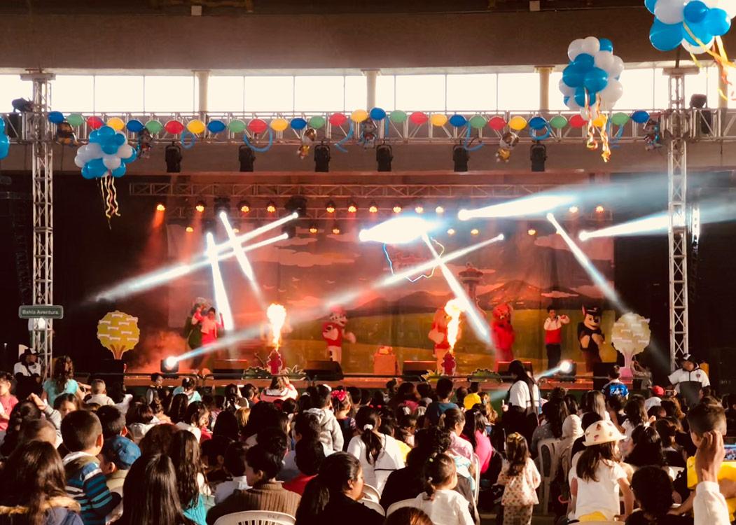 903-producción-de-eventos